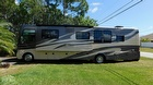 2013 Vacationer 36SBT - #1
