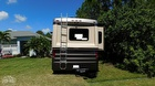 2013 Vacationer 36SBT - #4