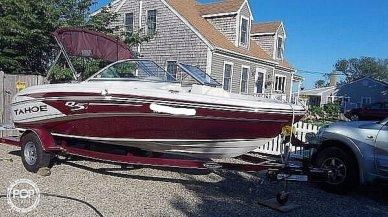 Tahoe Q5i, Q5i, for sale