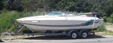 Formula 252 LS, 252, for sale - $20,250