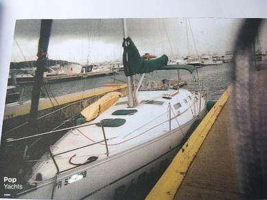 Beneteau 323, 323, for sale - $55,600
