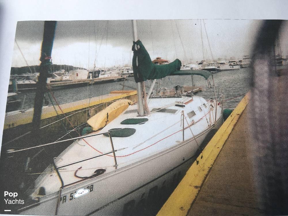 2005 Beneteau 323 - #$LI_INDEX