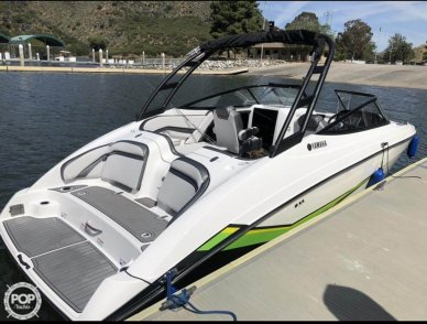 Yamaha AR240, 240, for sale - $55,950