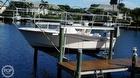 2012 Grady-White 209 Fisherman - #1
