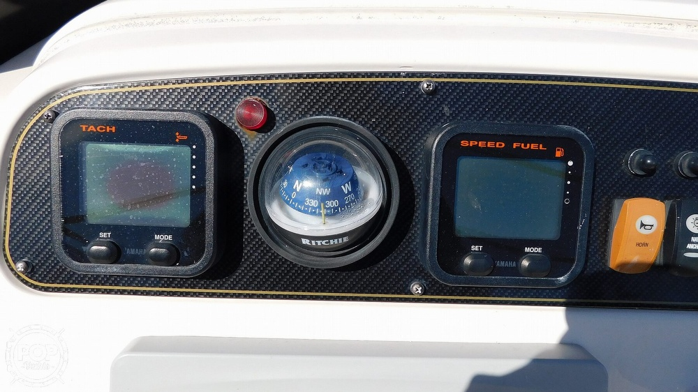2012 Grady-White boat for sale, model of the boat is 209 Fisherman & Image # 14 of 41