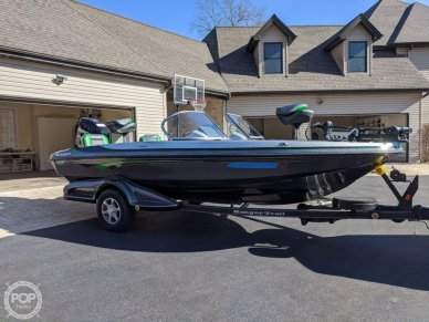 Ranger Boats Reata 190LS, 190, for sale - $44,500