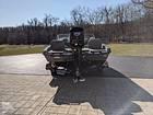 2016 Ranger Reata 190LS - #4