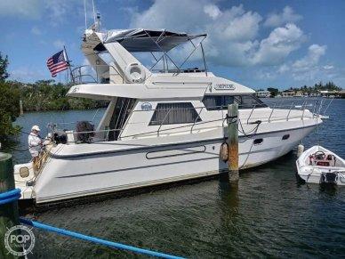 Neptunus 138 Sedan / Flybridge, 138, for sale - $76,500