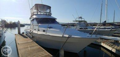 Mediterranean 38 Sport Fisher, 38, for sale - $38,000