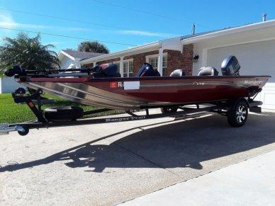 Ranger Boats RT178, 178, for sale - $21,750