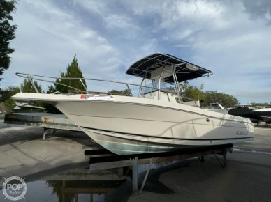 Robalo R230, 230, for sale