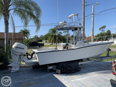 Mako Custom, 30', for sale - $33,900