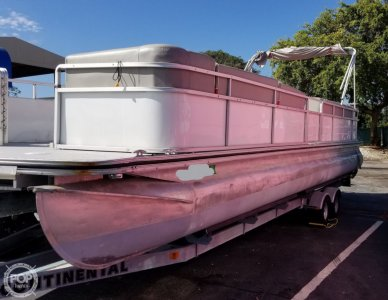 Harris Kayot Classic 280, 280, for sale - $33,500
