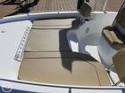 2018 Sea Hunt BX 25 FS - #7