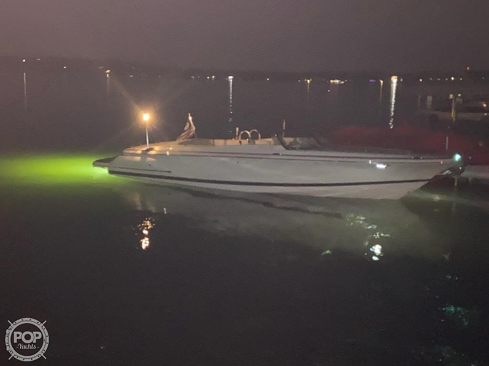 2012 Chris Craft boat for sale, model of the boat is Corsair 25 & Image # 38 of 40