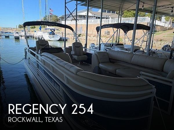 Used Tracker Boats For Sale in Texas by owner | 2017 Sun Tracker 27