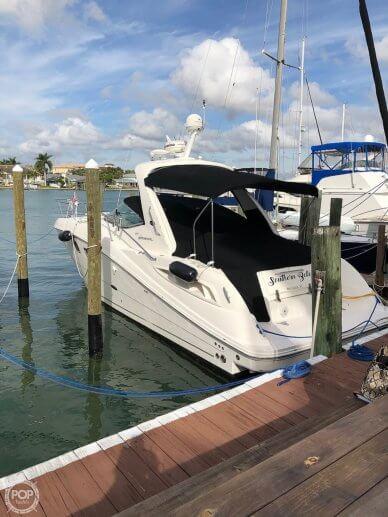 Sea Ray 330 Sundancer, 330, for sale - $125,000