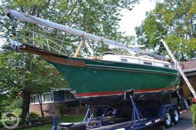 Bayfield B-29, 29, for sale - $24,000