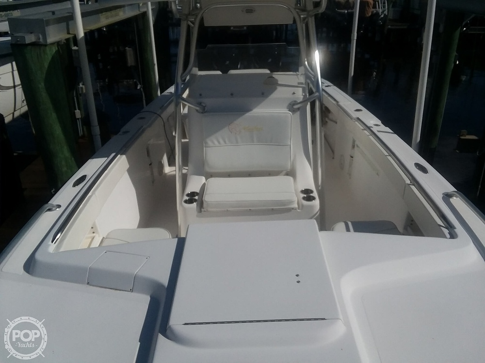 2006 Marlago boat for sale, model of the boat is FS35 & Image # 9 of 40