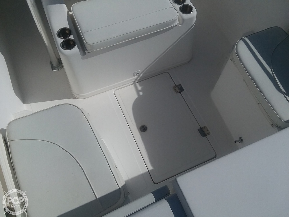 2006 Marlago boat for sale, model of the boat is FS35 & Image # 16 of 40