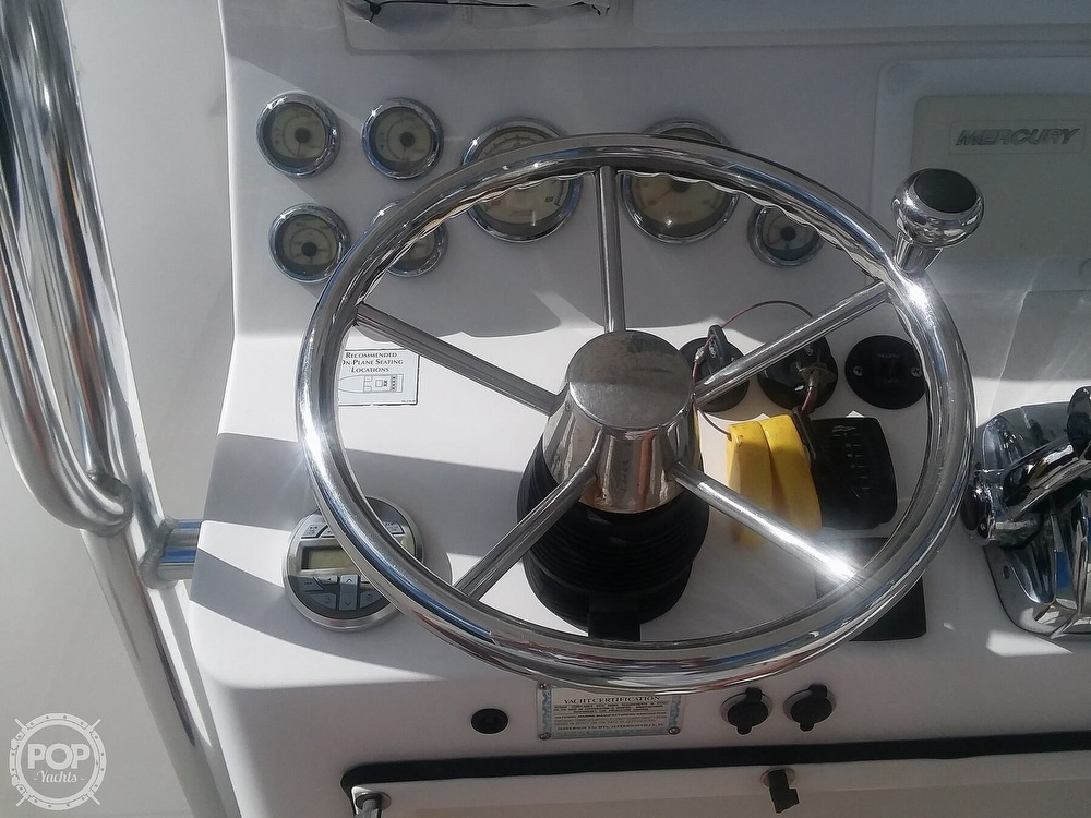 2006 Marlago boat for sale, model of the boat is FS35 & Image # 40 of 40