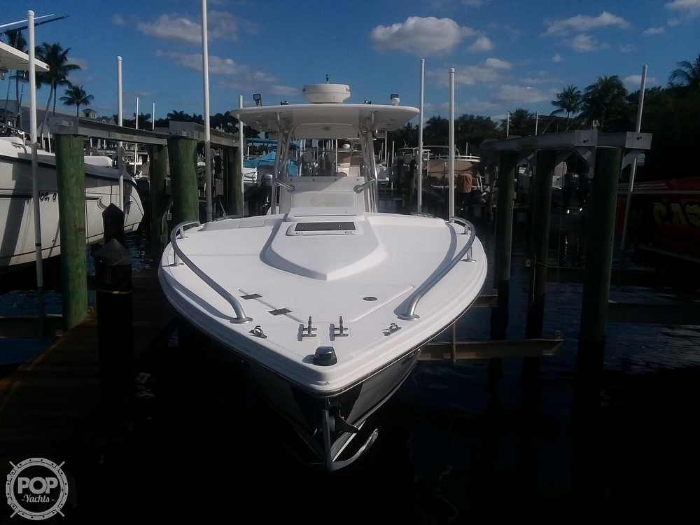 2006 Marlago boat for sale, model of the boat is FS35 & Image # 5 of 40