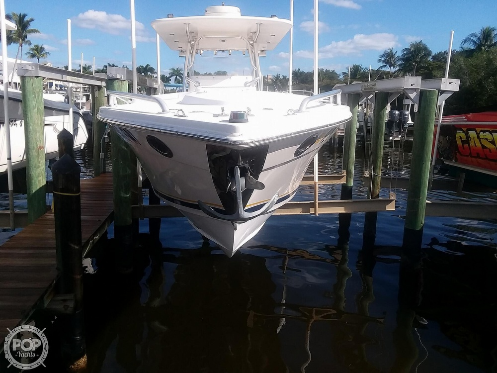 2006 Marlago boat for sale, model of the boat is FS35 & Image # 6 of 40