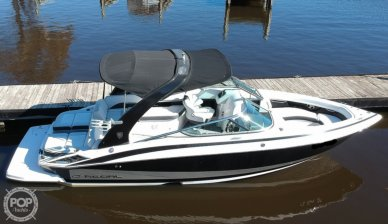 Regal 2500 BR, 2500, for sale - $76,900