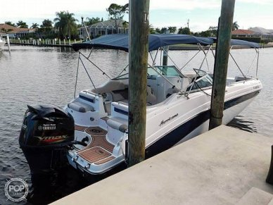 Hurricane SD 2486, 2486, for sale - $59,900