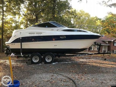 Bayliner 245, 245, for sale - $32,000