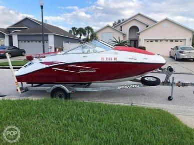 Sea-Doo 18, 18, for sale - $16,750