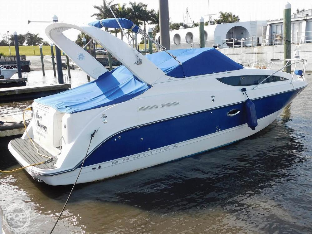 2007 Bayliner 285 Ciera SB - #$LI_INDEX