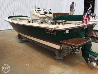 Dorado 23, 23, for sale - $31,700