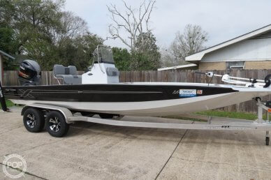 Xpress H22B, 22, for sale - $37,800