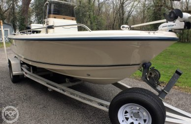 Sea Hunt Triton 172CC, 172, for sale