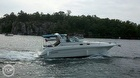 1994 Sea Ray 300 Sundancer - #1
