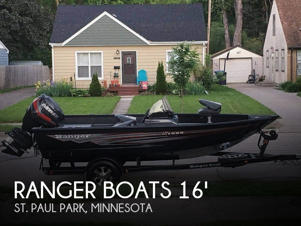 Fishing Boats For Sale In Minneapolis Minnesota Used Fishing Boats For Sale In Minneapolis Minnesota By Owner