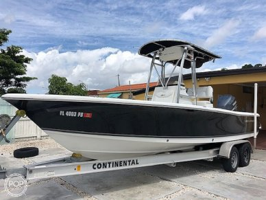 Sea Hunt 24 Bx >> Search Center Consoles For Sale Between 25k And 50k