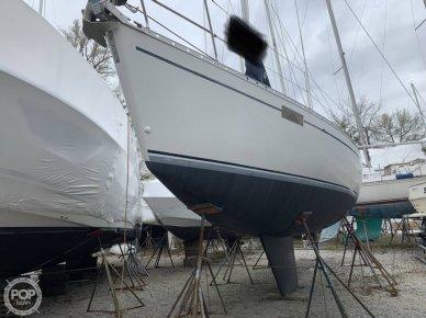 Beneteau Oceanis 350, 350, for sale - $29,500