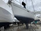 1986 Beneteau Oceanis 350 - #1