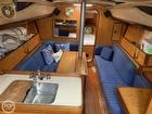 1986 Beneteau Oceanis 350 - #4
