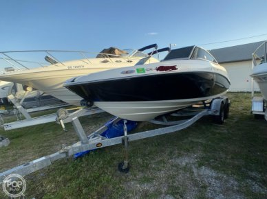 Yamaha SX-210, 210, for sale - $17,250
