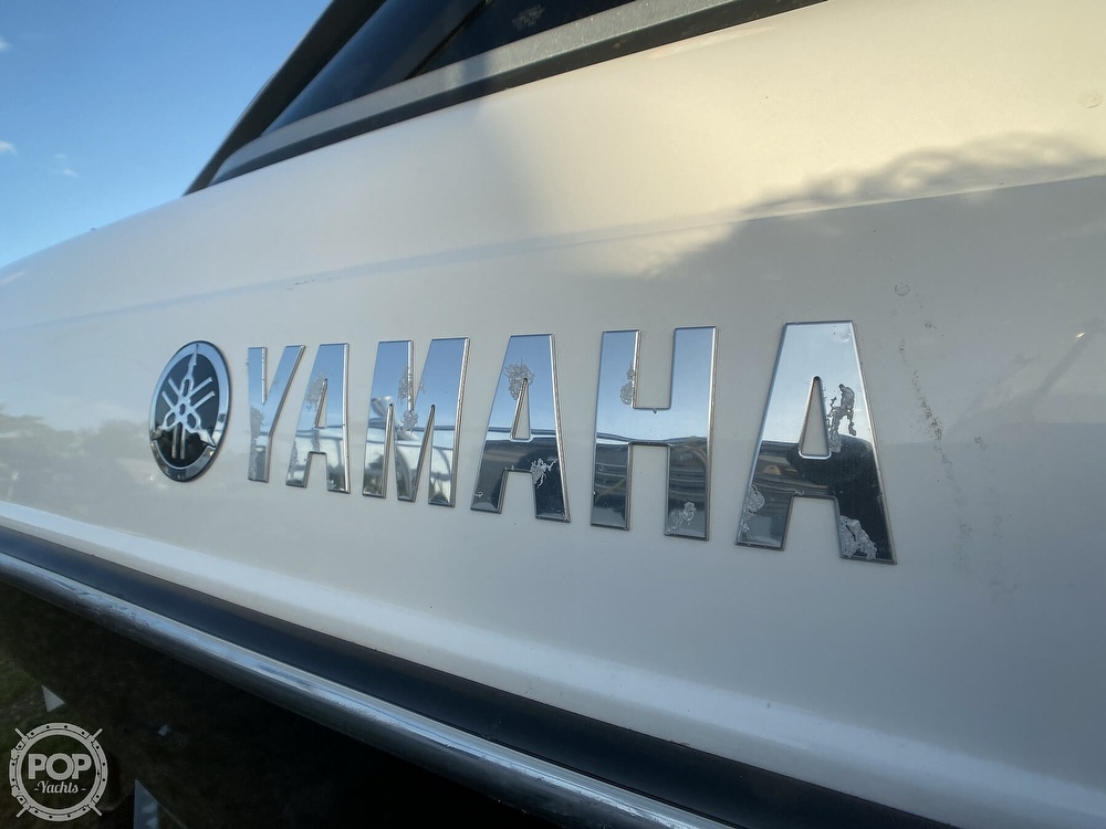 2008 Yamaha boat for sale, model of the boat is SX-210 & Image # 4 of 41
