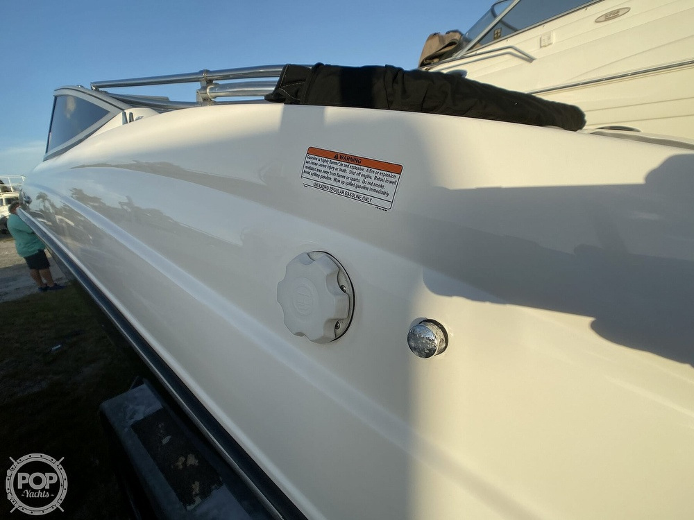 2008 Yamaha boat for sale, model of the boat is SX-210 & Image # 20 of 41