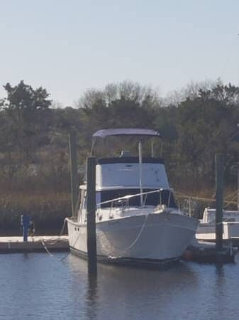 Mainship 34, 34, for sale - $20,999