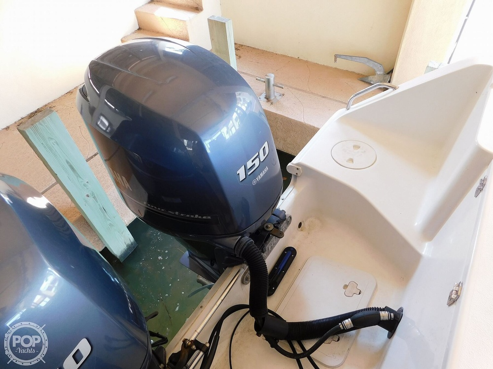 2013 Sea Hunt boat for sale, model of the boat is 27 Gamefish & Image # 31 of 40