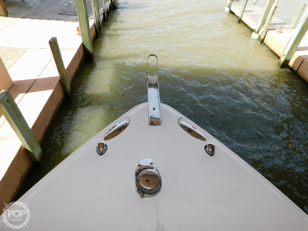 2013 Sea Hunt boat for sale, model of the boat is 27 Gamefish & Image # 36 of 40