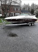 2007 Sea Ray 220 Sundeck - #4