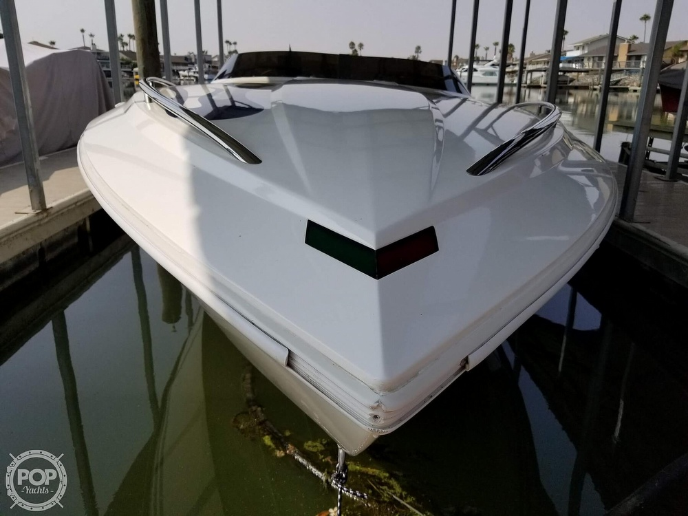 2001 Nordic Tugs boat for sale, model of the boat is 25 Rage Closed Bow & Image # 24 of 40