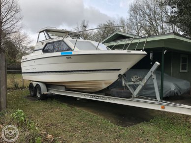 Bayliner 2452 Ciera Express, 2452, for sale - $16,750